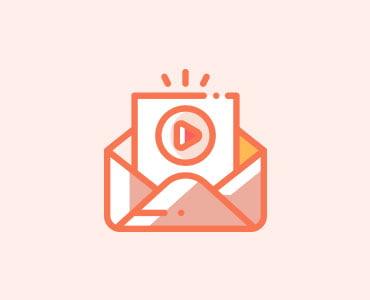 Boostez votre communication avec l'email marketing