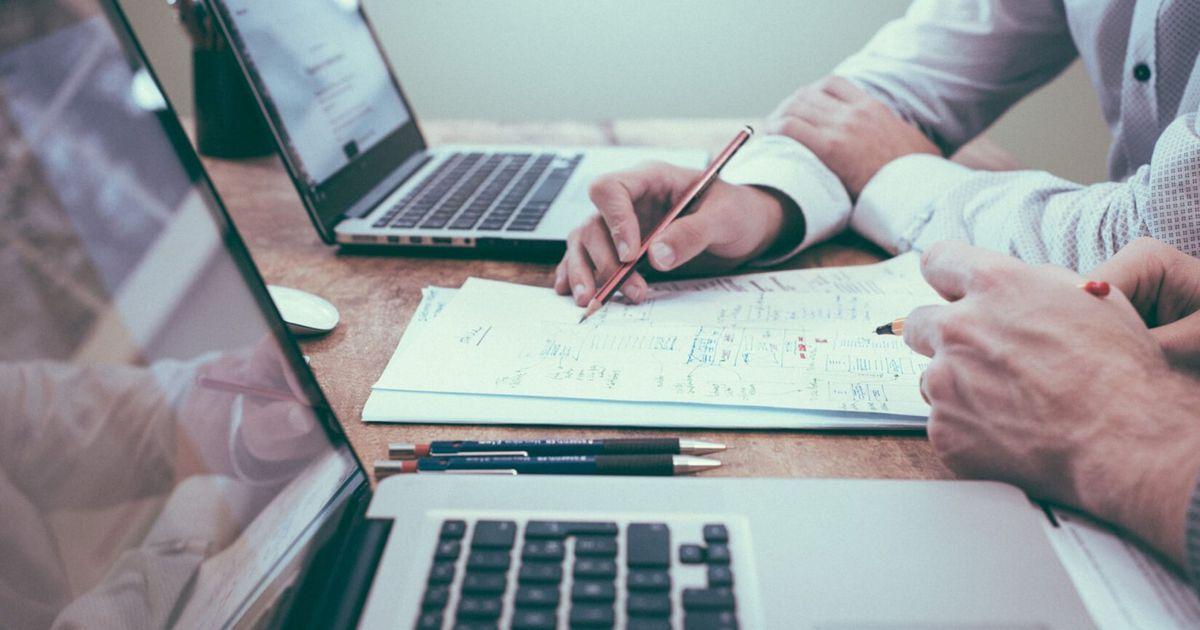 Comment les organismes de formation peuvent-ils augmenter leur productivité avec une solution CRM dédiée ?
