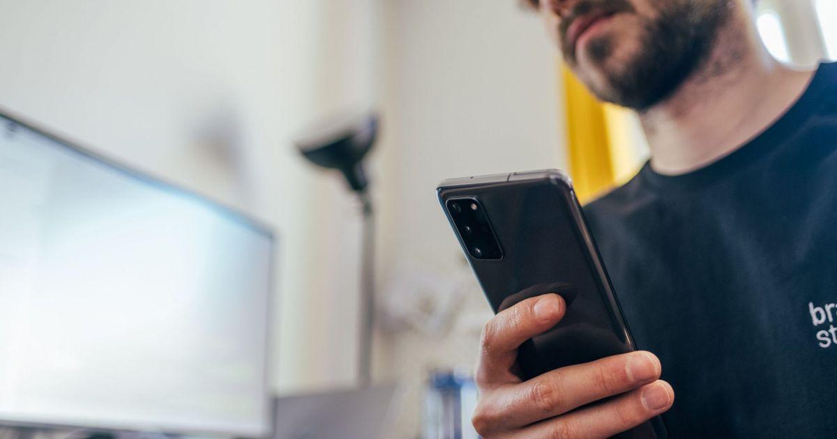 4 livres blancs pour doper sa stratégie mobile