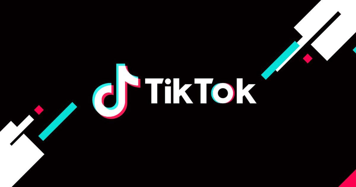 TikTok, au Royaume-Uni des pertes synonymes de croissance