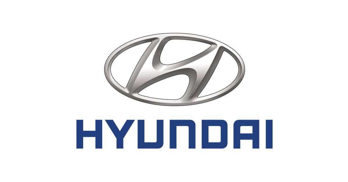 Des dirigeants de Hyundai sont très réticents à l'idée de collaborer avec Apple