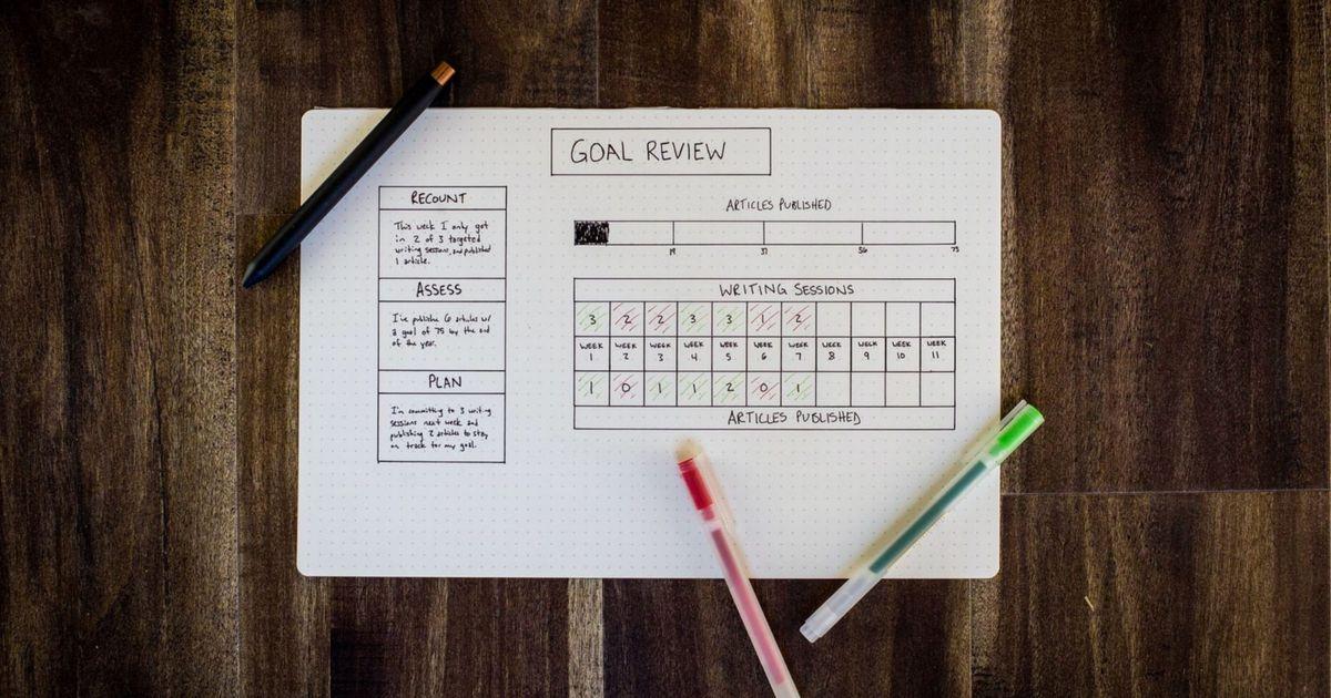 Comment créer un plan d'action ?